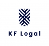 LOGO KF Legal
